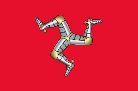 Isle_of_Man_Flag