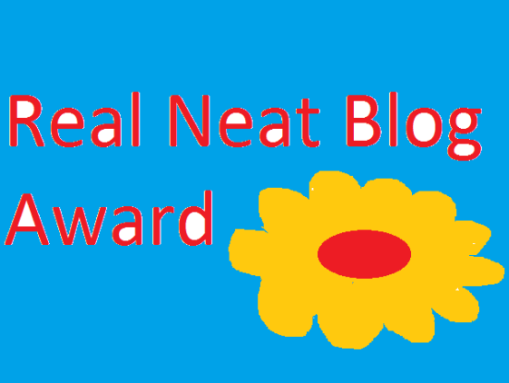 real-neat-blog-award-e1537429448502